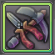 Item-Tropical Blossom Gathering Tools