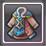 Item-Mageweave Robe