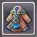 Item-Mageweave Robe