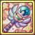 Icon-Mana Corrosion