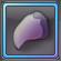 Item-Dark Dragon Claws