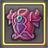 Item-Ares' Cruel Heart