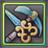 Item-Emerald Identification Tools