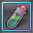 Item-Haste Enhancement Potion I