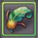 Item-Kalim's Elemental Feather