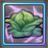 Item-Miracle Cabbage