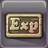 Quest RewardEXP