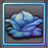 Item-Azure Cabbage
