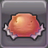 Item-Hairy Crab Shell