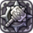 Icon-Berserker 2