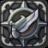 Icon-Gunslinger 1