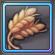 Item-Ripe Wheat