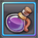 Item-EVA Enhancement Potion III