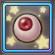 Item-Azaria's Eye