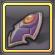 Item-Scorpius's Studded Shield