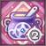 Icon-Transmutator