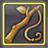 Item-Narwhal's Tusk
