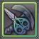 Item-Plum Blossom Gathering Tools