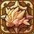 Icon-Monk 4