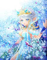 Lenna Promotional 4