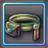 Item-Genesis Belt