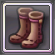 Item-Beginner's Boots