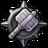 Icon-Berserker Mastery