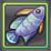 Item-Icefish