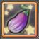 Item-Augur's Fruit