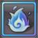 Item-Demir's Flame