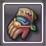 Item-Mageweave Gloves