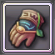 Item-Mageweave Gloves