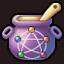 Icon-Alchemy