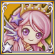 Icon-Emilia