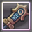 Item-Runic Force