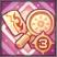 Icon-Sous Chef