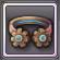 Item-Artisan's Belt