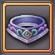 Inquisitor's Belt