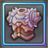 Item-Warrior's Breastplate
