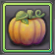 Item-Wild Pumpkin