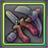 Item-Mythril Digging Tools