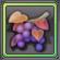 Item-Wild Berries