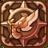Icon-Gunslinger 3
