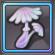 Item-Spectral Mushroom