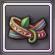 Item-Mageweave Belt