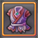 Item-Medea's Vest