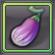 Item-Dried Fruit