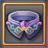 Item-Savior's Belt