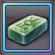 Item-Wind Elementium