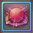Item-Magic Demon Crystal